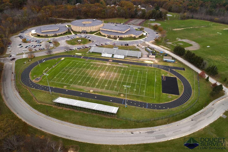 Gardner High School