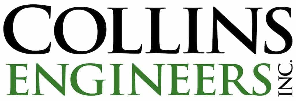 Collins Engineers Inc logo